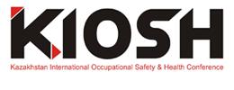 <a href=https://www.kiosh.kz/ru/ target=_blank>8-ая Казахстанская Международная Конференция и Выставка по Охране труда и Промышленной безопасности - KIOSH 2018, Выставочный центр Корме, 26-27 апреля</a>