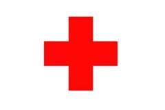 Состоялось подписание соглашения о сотрудничестве между ООО Предприятие ФЭСТ и Российским Красным Крестом.