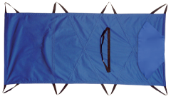 Носилки медицинские мягкие бескаркасные ФЭСТ по ТУ 30.99.10-200-10973749-2019, РУ № РЗН 2020/12675 от 30.11.2020 г.